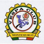 Il Vespa dona mille euro all'associazione Aurora di Montemurlo