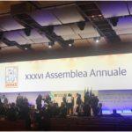 Anche il Comune di Montemurlo all'assemblea nazionale di Anci ad Arezzo