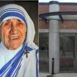Alla Sala Banti arriva il recital dedicato a Madre Teresa