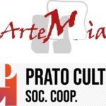 ARTEMIA/PRATO CULTURA – Eventi 23-24 novembre 2019