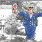Festa dell'Olio, permessi per i residenti e l'Rsa di Cicignano