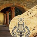 La Filarmonica G. Verdi festeggia Santa Cecilia, patrona dellamusica