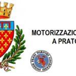 L'Ufficio della Motorizzazione Civile deve essere in Provincia di Prato