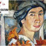 ARTEMIA/PRATO CULTURA – Eventi 30 novembre 2019 + regala ArteMia