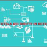 La tutela dei diritti in rete, se ne parla a Montemurlo con il prof Razzante