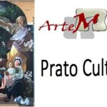 ARTEMIA-PRATO CULTURA – Eventi 9 e 10 novembre + 12 e 13 novembre