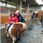 Rinasce la scuola di equitazione La Querce e punta sul turismo equestre