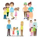 """Progetto genitorialità, martedì il primo incontro con i """"no"""" che aiutano a crescere"""