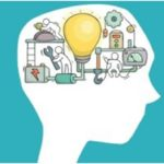 Memoria, un corso insegna le tecniche per potenziarla