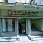 Prefettura Ufficio Territoriale del Governo di Prato: Comunicato stampa su controlli effettuati