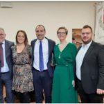 Centro cittadino, Fabbrica Rossa: il 2020 sarà l'anno della concretizzazione delle grandi opere
