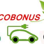"""Montemurlo Comune """"green"""", al via ai contributi per l'acquisto di auto, moto e bici elettriche"""