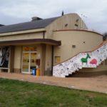 Al Centro culturale La Gualchiera un fine settima ricco di eventi