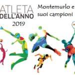Atleta dell'anno, Montemurlo premia i suoi campioni e tutti coloro che amano e praticano sport