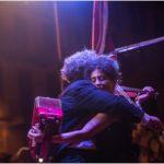 Capodanno in Sala Banti con Kalinka e la magia del circo russo