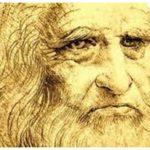 In volo (con Leonardo), al Borghetto Cocchi rende omaggio al Genio di Vinci