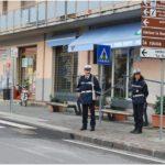 """Più controlli sul territorio, a Montemurlo ritorna l'operazione della Polizia Municipale """"Natale sereno"""""""