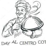 Montemurlo, Mensa scolastica: open day al centro cottura