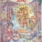"""""""Percy's song"""" il graphic novel di Martina Rossi, edizioni Phoenix Publishing, viene presentato a Napoli il 18 gennaio 2020 alla Fumetteria Alastor in via Mezzocannone"""
