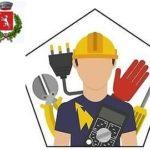 Giovedì chiusa via Matteotti per lavori di manutenzione alla rete elettrica