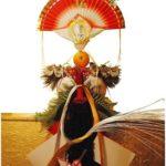 Arti marziali, domenica si celebra il Kagami Biraki
