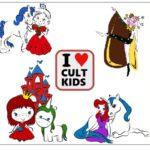 """Alla Gualchiera ritornano i laboratori per bambini """"Cult Kids"""""""