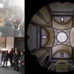 ArteMia\Prato Cultura – Eventi 1-2 febbraio 2020