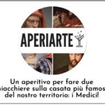 Straordinario evento: Venerdì 24 gennaio e sabato 25 appuntamento con ARTEMìA e PRATO CULTURA all'insegna dell'arte e della storia di Prato.