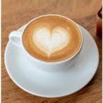 """A Montemurlo arriva il """"Caffè e atelier Alzheimer"""""""