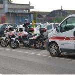 Polizia di prossimità, arriva un importante finanziamento regionale