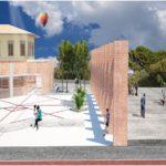 Centro cittadino, dal 3 febbraio iniziano i lavori su via Garibaldi
