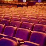 Concerti, cinema e teatro, tutti gli eventi d'inizio 2020 a Montemurlo