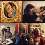 ArteMìa\Prato Cultura – Eventi 28/29 febbraio