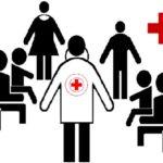 Coronavirus, appello del sindaco Calamai a non affollare gli ambulatori dei medici di famiglia se influenzati