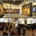 ArteMìa\Prato Cultura – Eventi 22/23 febbraio
