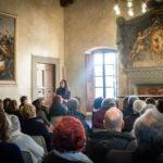 ArteMìa\Prato Cultura – Eventi 8/9 febbraio