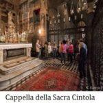 ArteMìa\Prato Cultura – Eventi 15-16 febbraio 2020