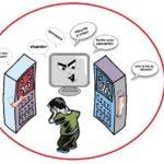 A Montemurlo una giornata contro il bullismo e il cyberbullismo
