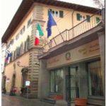 Regolamentazione degli accessi del pubblico alla Prefettura di Prato