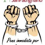 Nota San Patrignano sulla proposta di nuova norma contro lo spaccio