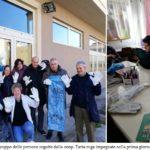 A Montemurlo si fa inclusione partendo dalla cura della città