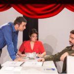 """Alla Sala Banti arriva """"Piccola Patria"""", uno spettacolo ispirato alla libera Repubblica di Cospaia"""