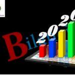 Bilancio di previsione 2020, al via agli incontri con la cittadinanza
