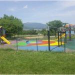 Contenimento dell'epidemia da Coronavirus, a Montemurlo il sindaco ordina la chiusura di parchi e giardini. Sospeso il divieto di sosta per pulizia strade