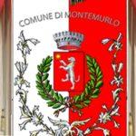 A Montemurlo domani consiglio comunale a porte chiuse