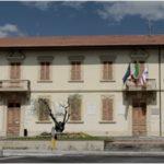 La Giunta del Comune di Montemurlo dona mille euro ad Ami per sostenere l'Ospedale di Prato