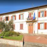 A Montemurlo approvato il piano degli investimenti. Lavori sul territorio per oltre 4 milioni di euro