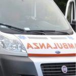 Prato, un trentanovenne in gravi condizioni al Santo Stefano , al vaglio se si fosse trattato di un incidente oppure no