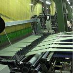 Siglato il piano sicurezza anticontagio per i luoghi di lavoro, ma Confcommercio protesta: «Nuove stringenti disposizioni a carico dei datori di lavoro per la sicurezza delle attività»