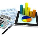 Il consiglio comunale di Montemurlo approva il bilancio di previsione 2020 e il Dup. La prima rata della Tari rimandata al 30 giugno